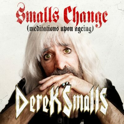 DerekSmalls_Cover_HiFi_preview